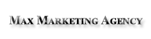 Max Marketing Agency